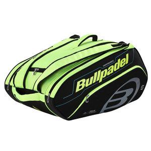 Bullpadel BPP-21007 Mid Capacity