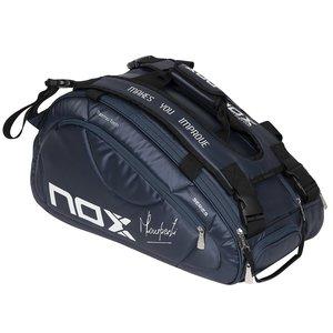 nox Pro Series Navy Blue