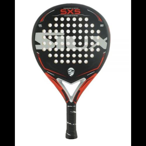 Siux SX-5