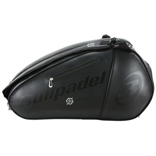 Bullpadel BPP-21003 005