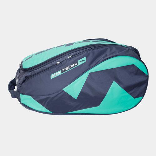 Varlion Green Summum Pro