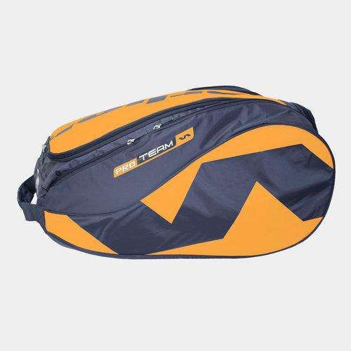 Varlion Orange Summum Pro
