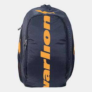 Varlion Orange Summum Bagpack