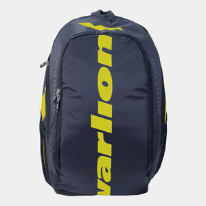 Varlion Yellow Summum Bagpack