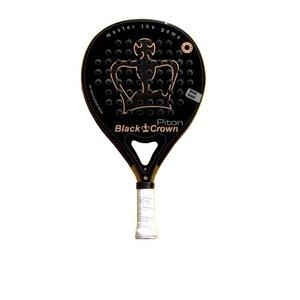 Black Crown Black Crown Piton 1.0 Padel Schläger