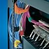 Textie klittenband kabelbinders (10 per pakje)