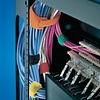 Textie klittenband bundelband rol 5000 x 12,5 mm zwart