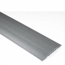 Ergopro Flex-150 rubberen vloergoot incl. eindkappen
