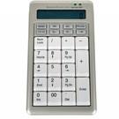 BakkerElkhuizen S-board 840 numeriek toetsenbord