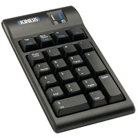 Kinesis Freestyle2 gesplitst bluetooth toetsenbord voor PC