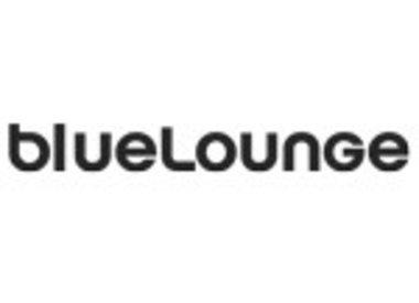 Bluelounge