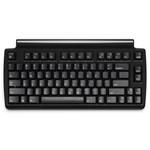 Matias Mini Quiet Pro compact toetsenbord voor PC