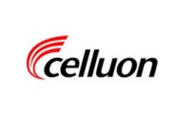 Celluon