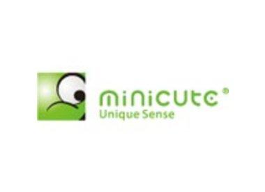 Minicute