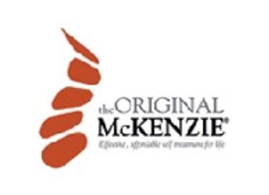 McKenzie