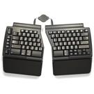 Matias Ergo Pro programmeerbaar gesplitst toetsenbord voor Mac