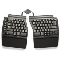 Matias Ergo Pro gesplitst toetsenbord voor Mac