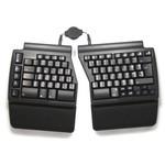 Matias Ergo Pro gesplitst toetsenbord voor PC