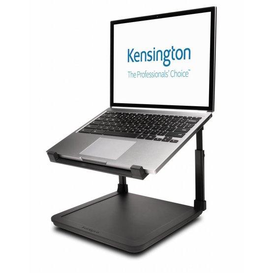 Kensington Smartfit™ Laptop Riser