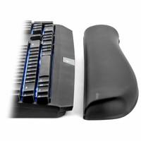 Kensington ErgoSoft™ Polssteun voor mechanische en gaming toetsenborden