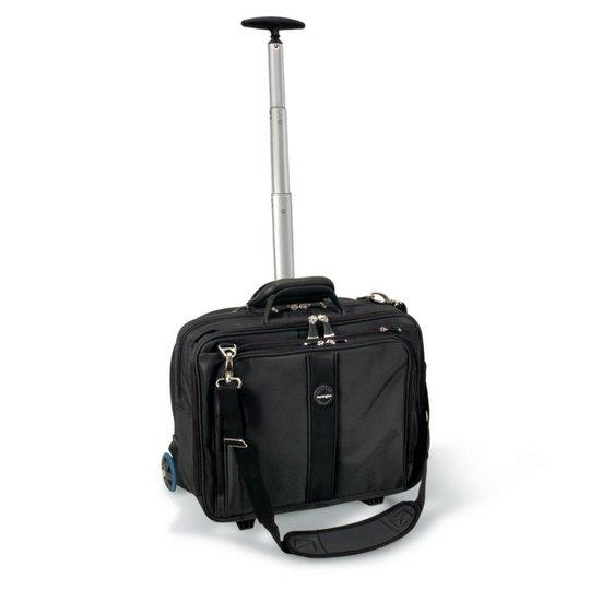 Kensington Contour™ 17 inch Roller laptoptas
