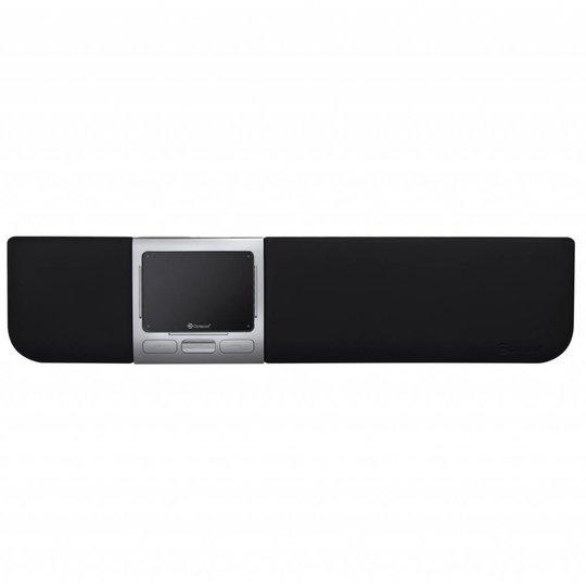 Optapad extended touchpad bedraad