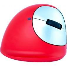 R-Go Mouse Sports bluetooth rechtshandige ergonomische muis