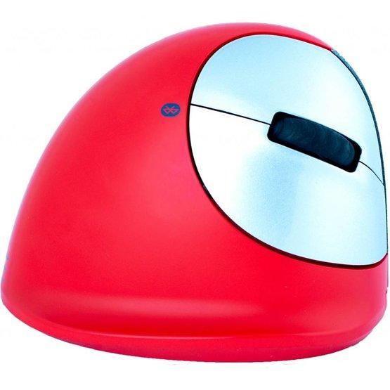 R-Go HE Mouse Sports bluetooth rechtshandige ergonomische muis