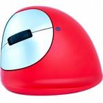 R-Go HE Mouse Sports bluetooth linkshandige ergonomische muis
