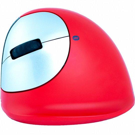 R-Go Mouse Sports bluetooth linkshandige ergonomische muis