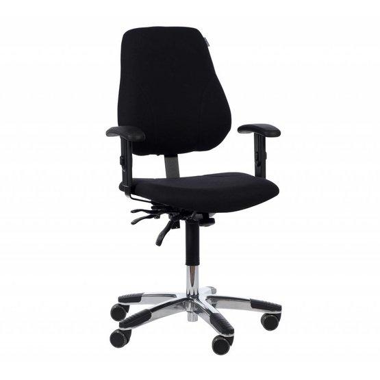 Score ERGO 5000 Line Bureaustoel
