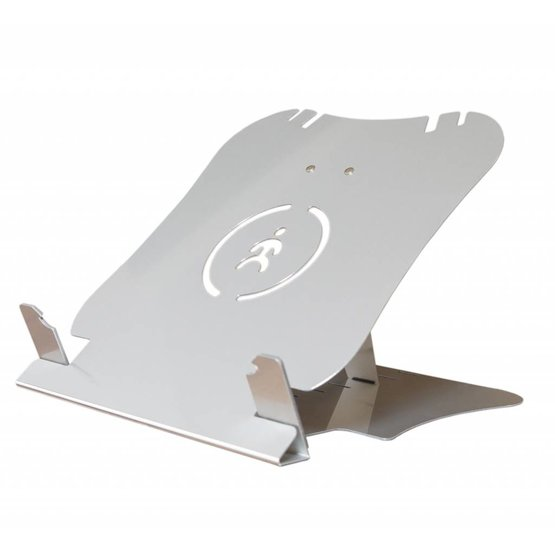 "Ergonomic Café U Top Laptopstandaard 10,1""-22"""