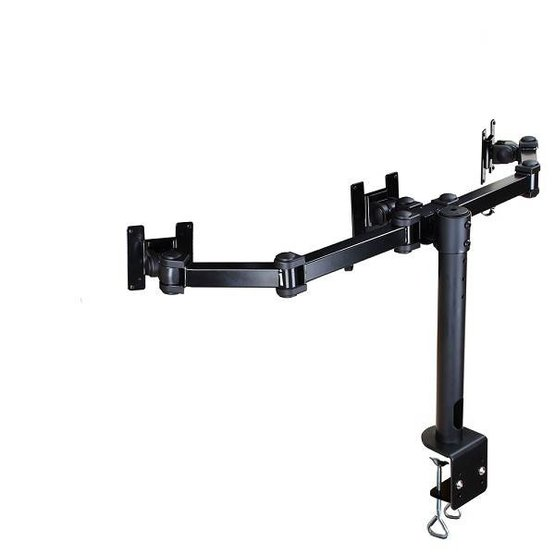 NewStar FPMA-D960D3 Monitor Arm 10-21''