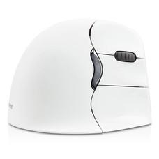 Evoluent VerticalMouse4 Bluetooth rechtshandig