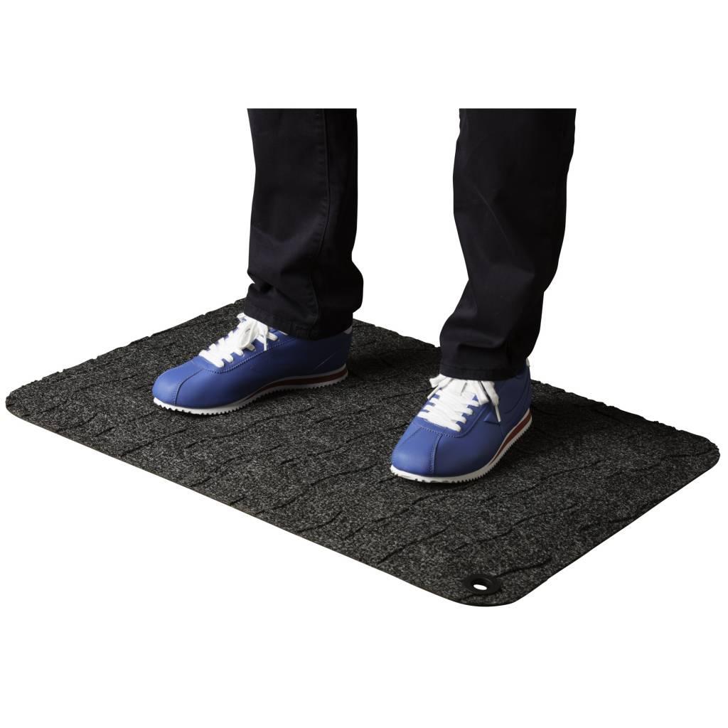 Sun-Flex® Anti-vermoeidheidsmat Standmat™ Textile