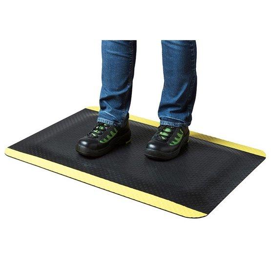 Sun-Flex® Anti-vermoeidheidsmat Standmat™ Safety