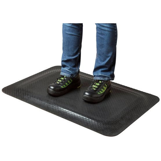 Sun-Flex® Anti-vermoeidheidsmat Standmat™ Industrial
