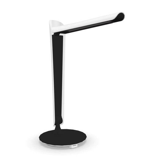 Götessons Tulip LED bureaulamp