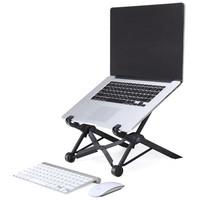 "Nexstand K2 laptopstandaard 11,6""-17"""