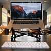 Nexstand K2 laptopstandaard