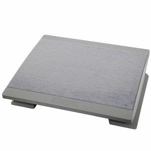 Maul Comfort voetensteun | DIN 4556