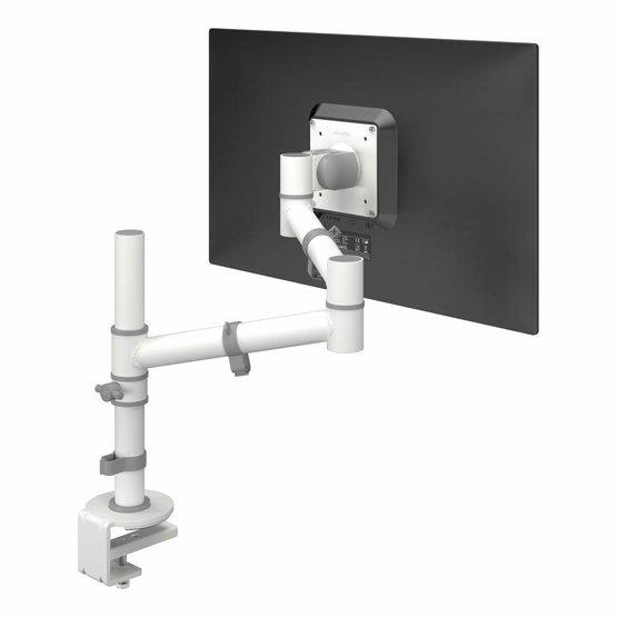Dataflex Viewgo monitor arm wit