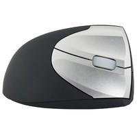 Minicute SRM EZ Mouse draadloos rechtshandig
