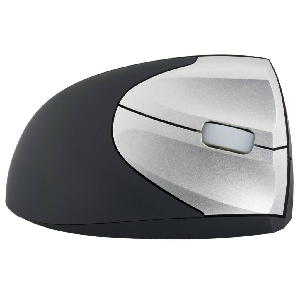 Minicute EZMouse2 draadloos rechtshandig