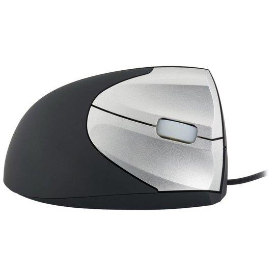 Minicute SRM EZ Mouse bedraad rechtshandig