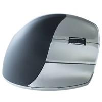 Minicute EZmouse5 draadloos rechtshandig