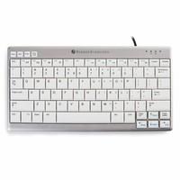 BakkerElkhuizen Ultraboard 950 compact toetsenbord bedraad