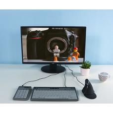 Desktop Sets