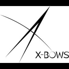 X-Bows