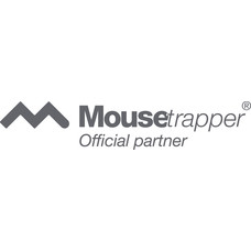 Mousetrapper®
